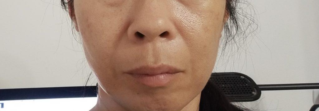 My-makeup-face-skin-20200926